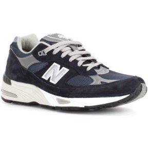 Xαμηλά Sneakers New Balance NBM991NV