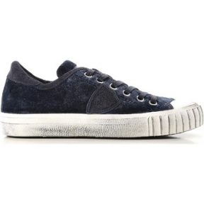 Xαμηλά Sneakers Philippe Model GRLD EV01