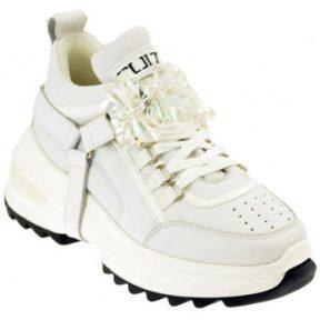 Ψηλά Sneakers Cult –