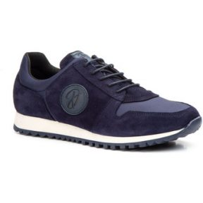 Xαμηλά Sneakers Diluis 57779 [COMPOSITION_COMPLETE]
