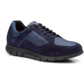 Xαμηλά Sneakers Diluis 57789 [COMPOSITION_COMPLETE]