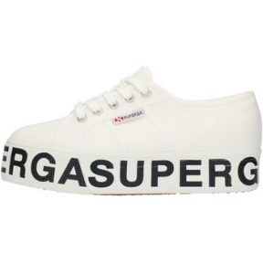Xαμηλά Sneakers Superga 2790S00FJ80