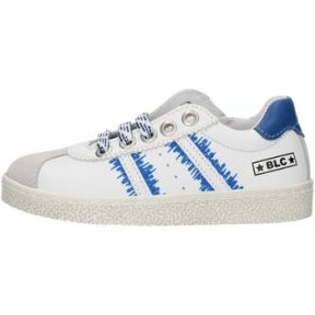 Xαμηλά Sneakers Balocchi 491699