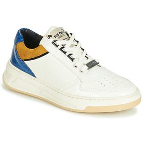 Xαμηλά Sneakers Bronx OLD COSMO