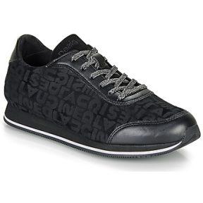 Xαμηλά Sneakers Desigual PEGASO DESIGUAL