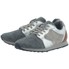 Gant – Gant Campus Sneaker 13538336 – 00052