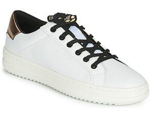 Xαμηλά Sneakers Geox D PONTOISE