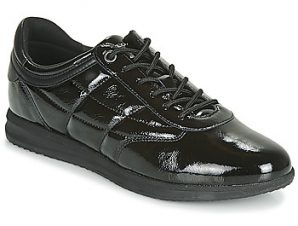 Xαμηλά Sneakers Geox D AVERY