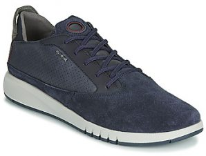 Xαμηλά Sneakers Geox U AERANTIS
