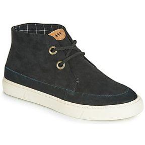 Ψηλά Sneakers Armistice BLOW DESERT