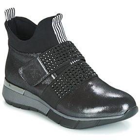 Ψηλά Sneakers Metamorf'Ose FAGNO
