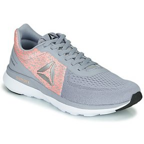 Xαμηλά Sneakers Reebok Sport EVERFORCE BREEZE