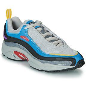 Xαμηλά Sneakers Reebok Classic DAYTONA DMX