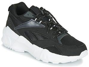 Xαμηλά Sneakers Reebok Classic AZTREK DOUBLE MIX L