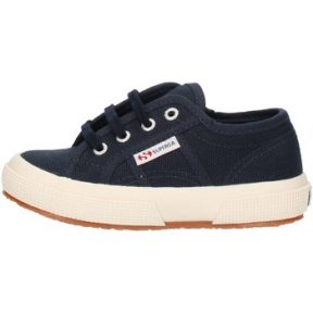 Ψηλά Sneakers Superga 2750S0003C0