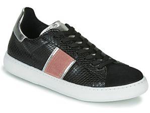 Xαμηλά Sneakers Yurban LAMBONE