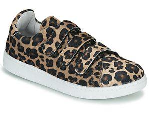 Xαμηλά Sneakers Yurban LABANE