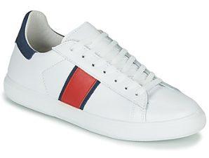 Xαμηλά Sneakers Yurban LOUDE