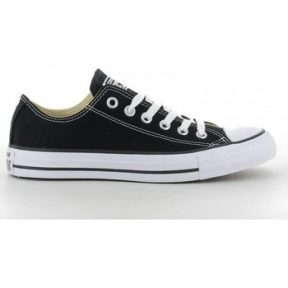Xαμηλά Sneakers Converse Chuck Taylor All Star Classic M9166C