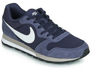 Xαμηλά Sneakers Nike MD RUNNER 2