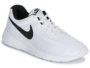Xαμηλά Sneakers Nike TANJUN