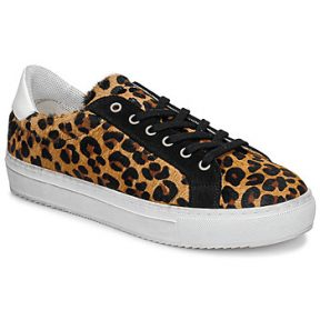Xαμηλά Sneakers Ikks BP80245-62