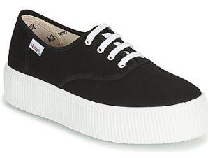 Xαμηλά Sneakers Victoria 1915 DOBLE LONA