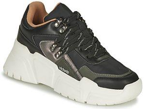 Xαμηλά Sneakers Victoria TOTEM NYLON