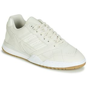 Xαμηλά Sneakers adidas A.R. TRAINER