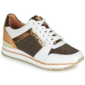 Xαμηλά Sneakers MICHAEL Michael Kors BILLIE TRAINER
