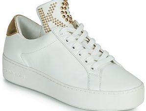 Xαμηλά Sneakers MICHAEL Michael Kors MINDY LACE IP