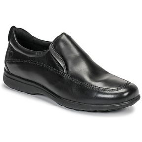 Xαμηλά Sneakers Carlington LONDONO ΣΤΕΛΕΧΟΣ: Δέρμα & ΕΠΕΝΔΥΣΗ: Δέρμα και συνθετικό & ΕΣ. ΣΟΛΑ: Δέρμα & ΕΞ. ΣΟΛΑ: Συνθετικό