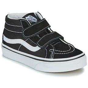 Ψηλά Sneakers Vans UY SK8-MID REISSUE V