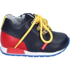 Xαμηλά Sneakers Balducci sneakers pelle
