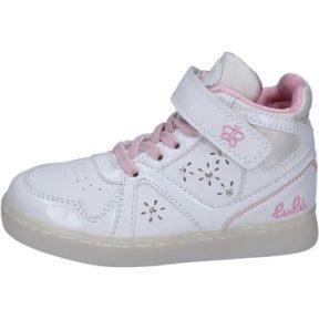 Ψηλά Sneakers Lulu Αθλητικά BR351