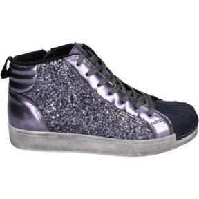 Ψηλά Sneakers Holalà Αθλητικά BR385