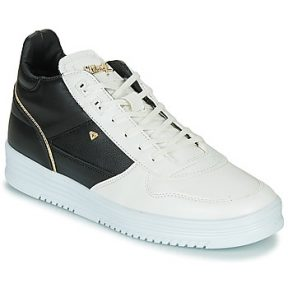 Ψηλά Sneakers Cash Money CMS72-LUXURY