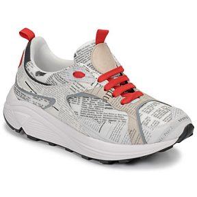 Xαμηλά Sneakers John Galliano 8516