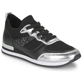 Xαμηλά Sneakers André BETTIE ΣΤΕΛΕΧΟΣ: Συνθετικό και ύφασμα & ΕΠΕΝΔΥΣΗ: & ΕΣ. ΣΟΛΑ: Συνθετικό & ΕΞ. ΣΟΛΑ: Καουτσούκ