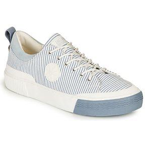 Xαμηλά Sneakers Palladium STUDIO 02 TXT ΣΤΕΛΕΧΟΣ: Ύφασμα & ΕΠΕΝΔΥΣΗ: Ύφασμα & ΕΣ. ΣΟΛΑ: Ύφασμα & ΕΞ. ΣΟΛΑ: Καουτσούκ