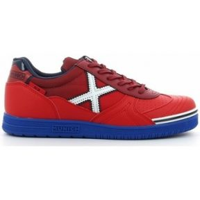 Xαμηλά Sneakers Munich Fashion G 3 KID