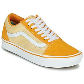 Xαμηλά Sneakers Vans UA ComfyCush Old Skool