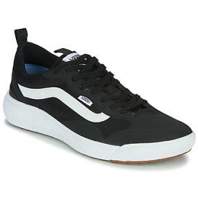 Xαμηλά Sneakers Vans UA UltraRange EXO
