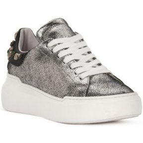 Xαμηλά Sneakers At Go GO MICROCRACK