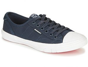Xαμηλά Sneakers Superdry LOW PRO SNEAKER