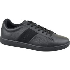 Sneakers Lacoste Carnaby Evo 319
