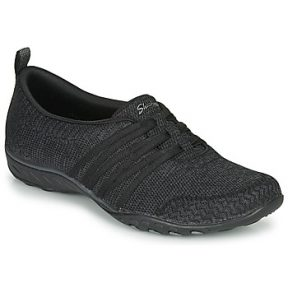 Xαμηλά Sneakers Skechers BREATHE-EASY APPROACHABLE