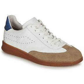 Xαμηλά Sneakers Lloyd BABYLON