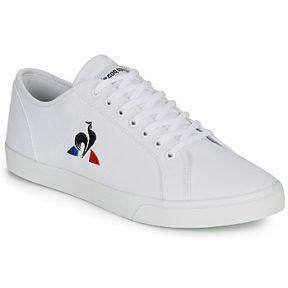 Xαμηλά Sneakers Le Coq Sportif VERDON