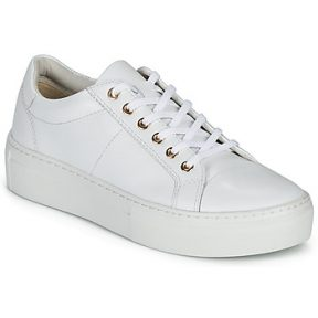 Xαμηλά Sneakers Vagabond ZOE PLATFORM